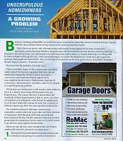 romac-article-page-1-jpg