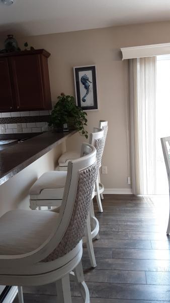amberly-kitchen-2-jpg