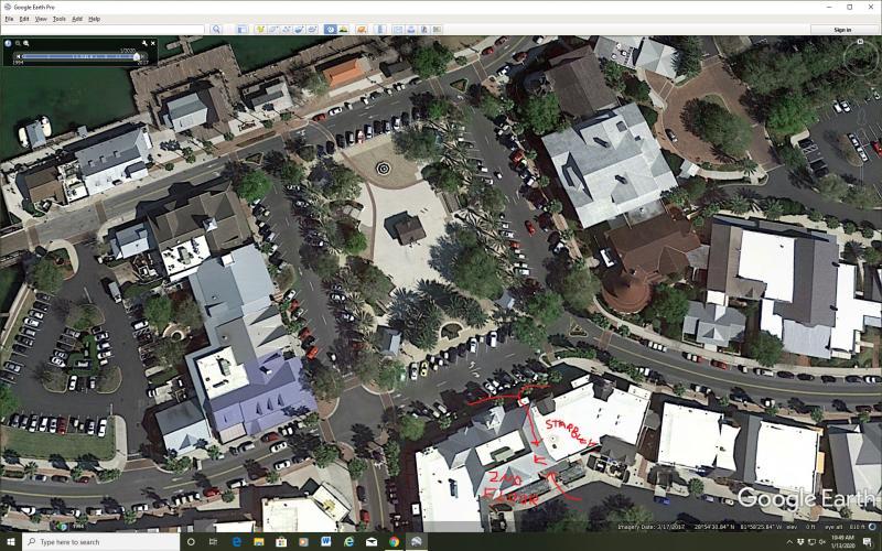 districtofficemap-jpg