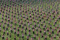 hula_hoop-line-dance-jpg