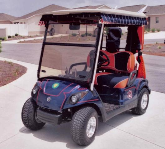 golf-cart2-jpg