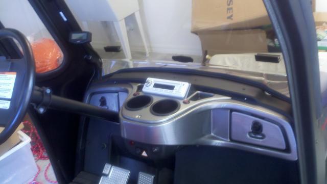 golf-cart-003-jpg