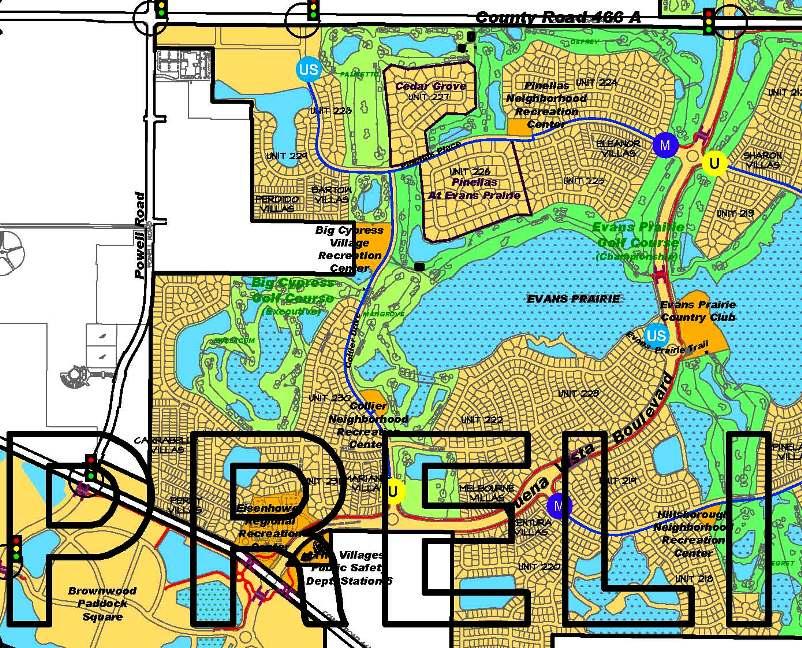 collier-map-jpg