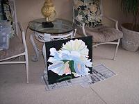 painting-lanai-png
