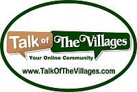 talkofthevillages_sticker3_4c-jpg