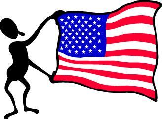 silouette-flag-jpg