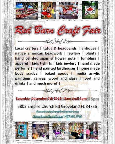 red-barn-craft-show_flyer-jpg