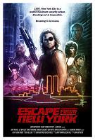 escape-new-york-movie-1981-poster2_orig-jpg