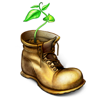 plant-icon-png