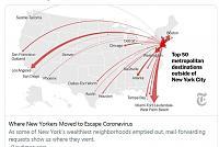 ny_times_postal_service_data_coronavirus_moves_05-17-2020-e1589735873639-jpg