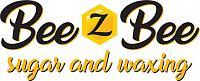beezbee_logo-2-jpg