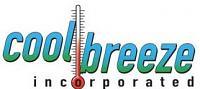 cool-breeze-logo-brochures-jpg