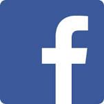 facebook-logo-png