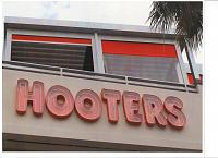 cool-breeze-hooters-1-001-jpg