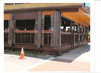 cool-breeze-hooters-ft-myers-before-001-copy-jpg