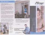 mirage-screen-brochure0001-copy-jpg