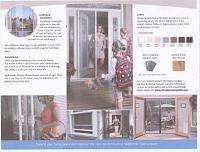 mirage-screen-brochure0002-copy-jpg