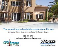 cool-breeze-mirage-ad-e-mail-ad-9-20-17-ad_v1-final-2-jpg