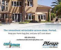 cool-breeze-mirage-ad-e-mail-ad-9-20-17-ad_v1-final-2-jpg