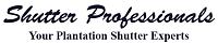 shuuter-logo-png