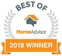 home-advisor-2018-01-jpg