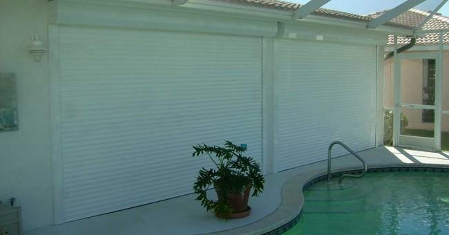05-white-roll-down-shutters-pool-650x340-jpg