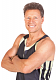 Hi--I'm Jaime Brenkus -I've helped millions with my health and fitness programs. I'm creating FREE 8 Minute fitness videos for all of the residents at the Villages to utilize.  It's...