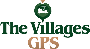 The Villages GPS