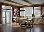 Grand View blinds and Shutters