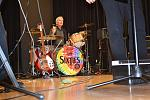 The Sixties at Seabreeze Recreation Center
