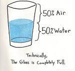 Glass Full