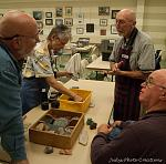 The Villages Gem & Mineral Society