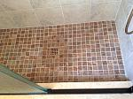 Just tile