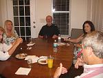 Bill's party 4-12-2014