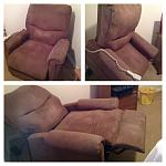 Lift Chair for sale