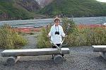 Great Alaskan Trip