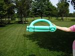 Floating Pool Chair Pictures