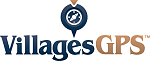 Visit www.VillageGPS.com to download our app.