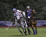 Polo Action Shots